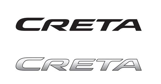 현대차, 인도시장 '크레타' 돌풍, SUV 판매 1위 질주