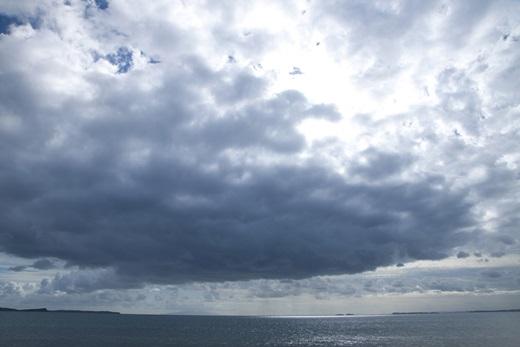 '내일 날씨 예보' /자료사진=이미지투데이