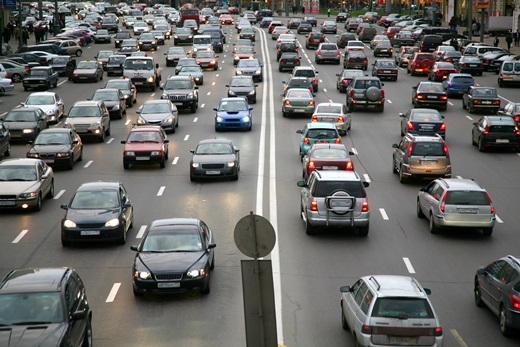 '고속도로 교통상황' /자료사진=이미지투데이