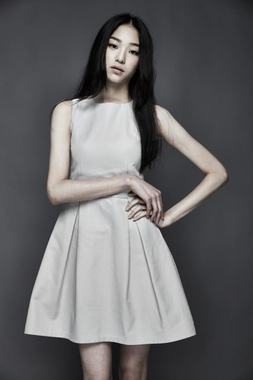 "[16SS서울패션위크] YG케이플러스 ""김설희·앨리스·이봄찬·조환 눈에 띄네"""
