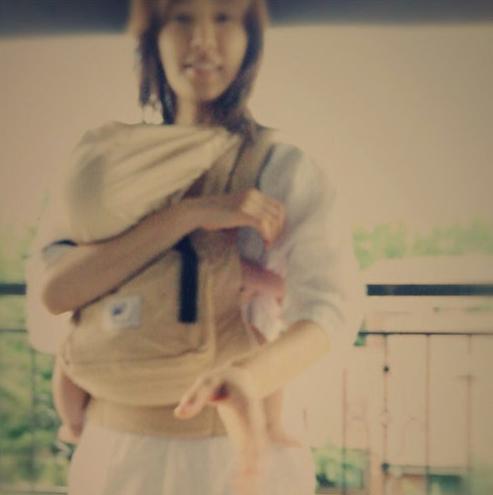 사진출처=손태영 인스타그램