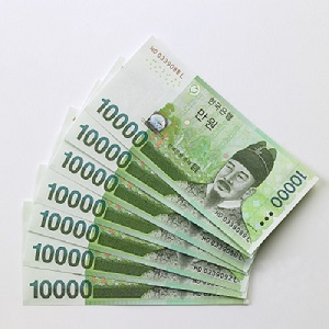 저소득층에게 최저임금은 생명줄이다.(자료사진은 내용과 무관) /자료사진=이미지투데이