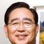 [CEO] 1등 금융 진두지휘 '정통 신한맨'