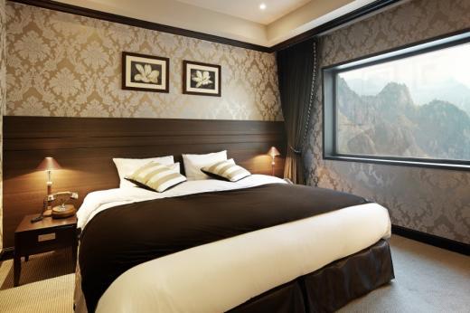 켄싱턴스타 호텔 노블킹