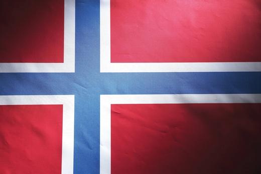 '노르웨이' 국기. 사진은 기사 내용과 무관. /자료사진=이미지투데이