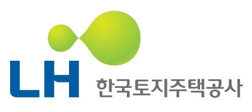 LH, 진주 가좌주공1단지 '생태마을만들기' 개장식 개최