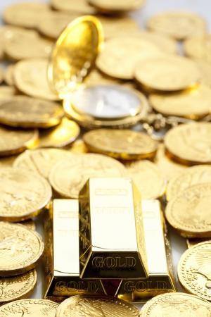 '금속탐지기' 영국에서 1000년 전 주조된 동전 5248개가 무더기로 발견됐다(사진은 기사 내용과 무관). /자료사진=이미지투데이