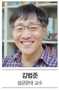 [청계광장] '북한 변수'와 증시