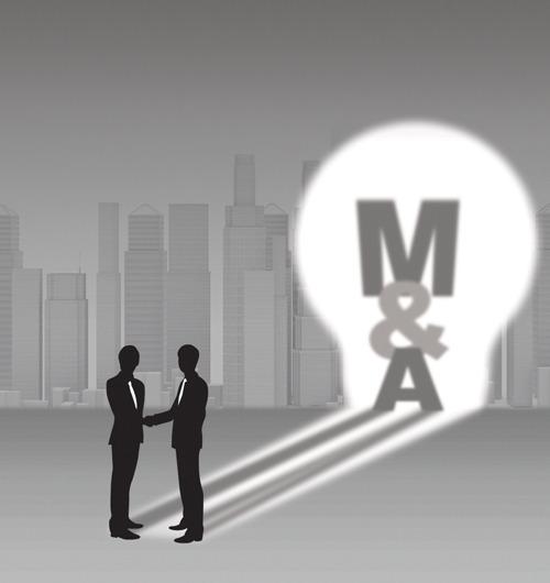 [포커스] 'M&A 찬밥' 건설사, 새 주인 찾을까