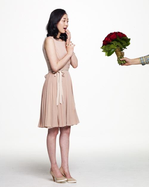 결혼정보회사 듀오, 미혼남녀 '이성에게 매력 느끼는 포인트' 조사