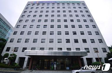 서울시교육청. /자료사진=뉴스1