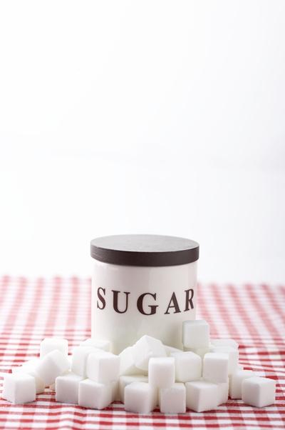 '설탕 하루 섭취량' /자료사진=이미지투데이
