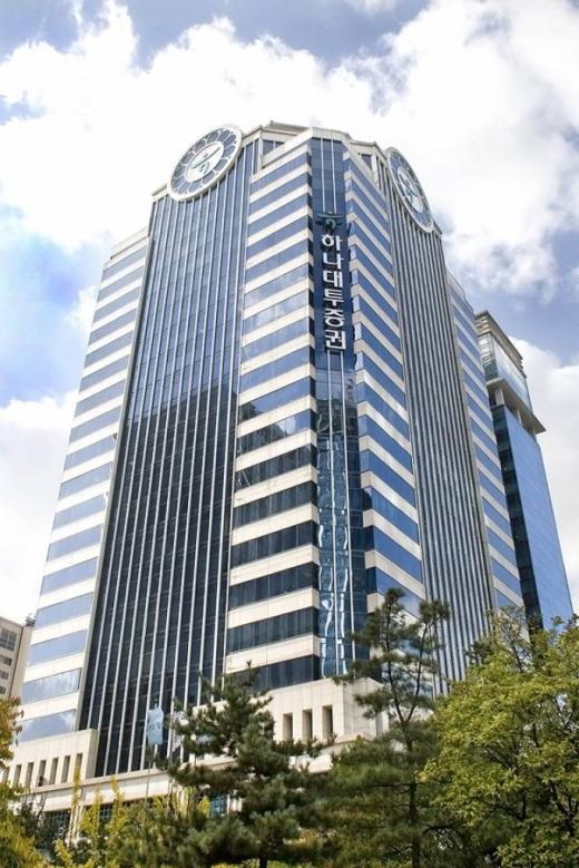 KEB하나은행 추천한 부동산펀드 수익률 94% '대박'