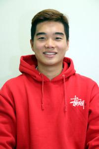 남부대 김원재 씨, 교육부 장관상 수상