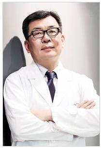 겨울이면 늘어나는 치질환자, 수술 없는 무통치질치료법은?