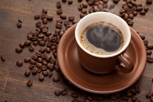 '커피 장수' /사진=이미지투데이