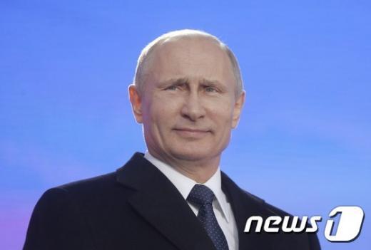 /사진=뉴스1(AFP)