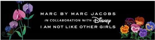 주얼리에서 화장품까지…디즈니 콜라보레이션 제품 속속 출시