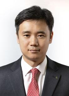 오온수 현대증권 투자컨설팅센터 able컨설팅&글로벌팀장