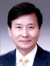 광주문화재단, 전통문화관장에 김휘씨 임용