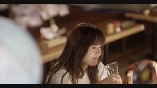 요리 드라마 '나에게 건배' 오늘(10) 첫 방송…윤진서 이재윤 주연