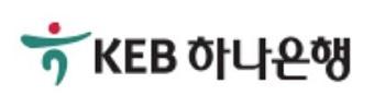 KEB하나은행, 국가보훈처와 함께 독립유공자 후손 지원