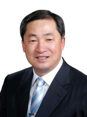 함평군, 전남도 투자유치 평가 '최우수' 1688억 투자유치