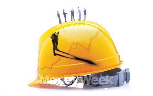 [포커스] 돈 못 받는 건설사, '밀어내기'에 발목