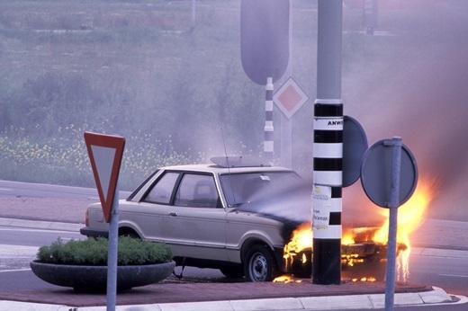 '담양 교통사고' 사진은 기사내용과 무관. /자료사진=이미지투데이