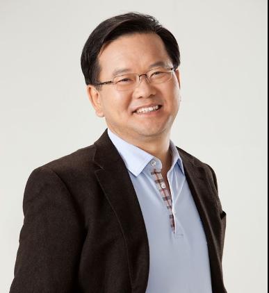 '88고속도로' 새정치민주연합 김부겸 전 의원. /사진=김부겸 전 의원 페이스북 캡처