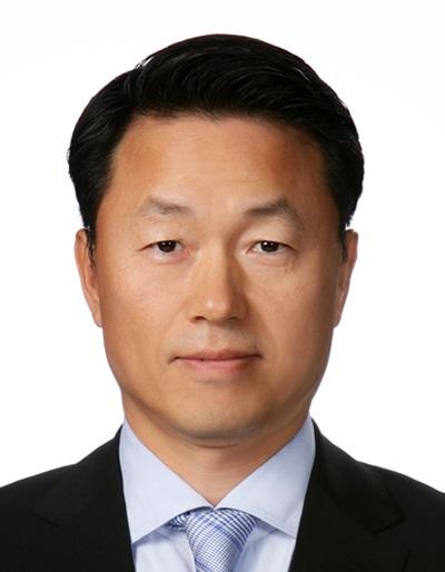 박의헌 KTB투자증권 대표이사. /사진=KTB투자증권 제공