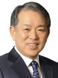 황태현 포스코건설 사장. 사진제공=포스코건설