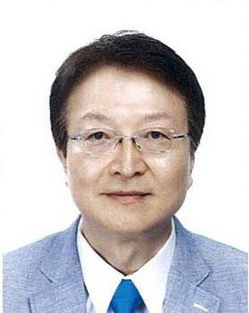 파라다이스호텔부산, 박재윤 신임 대표이사 선임