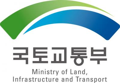 '신분당선 삼송' /자료사진=국토교통부
