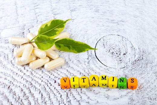 '비타민D' /자료사진=이미지투데이