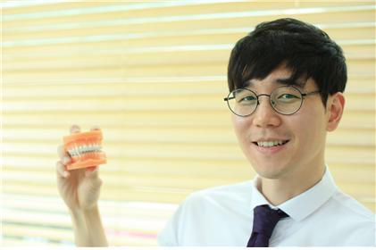 치아교정, 올바른 치과선택이 중요한 이유는?