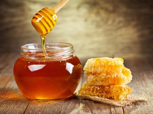 '호주 꿀 오염' 사진은 기사 내용과 무관. /자료사진=이미지투데이