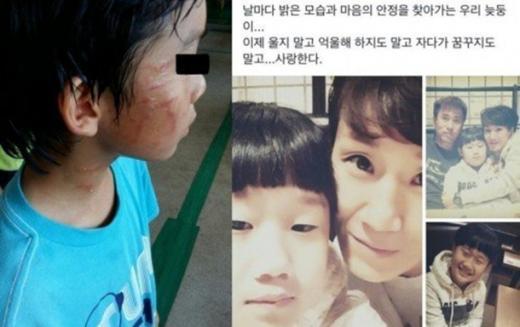 김병지, '일방폭행' 허위글에 3000만원 소송제기... 진실위해 기자회견 연다