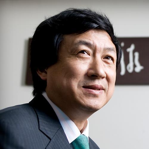 '신기남'/사진=신기남 의원 트위터