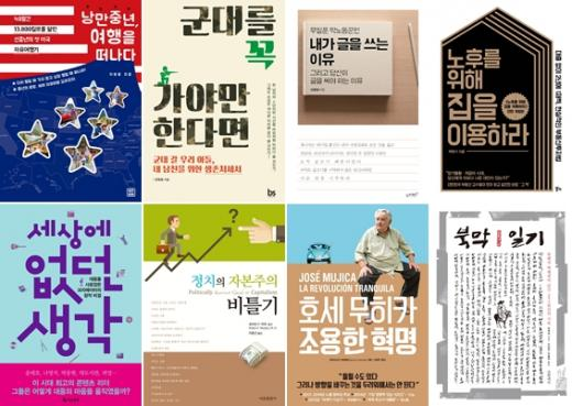 [BOOK] '북막일기' 外