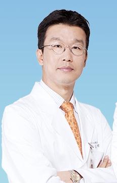 [김지혁 원장의 가슴 미인STORY⑭] 함몰유두로 인해 모유수유 염려된다면 유두성형술 고려해봐야