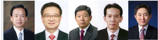 하나금융, 계열사 CEO 후보 선정… 하나카드 신임 사장에 정수진 추천