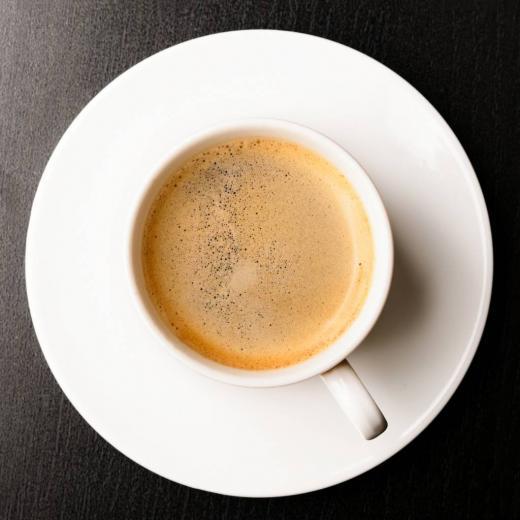 커피/사진=이미지투데이