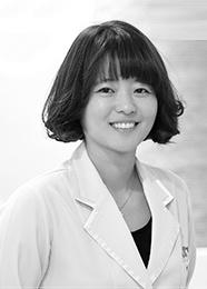 [김하얀원장의 탈모치료기⑧] 원형탈모, 면역력과 항상성 높이는 데 주목