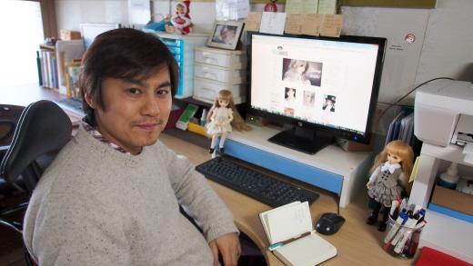 ▲ 미기돌 최한영 대표 (제공=메이크샵) @머니위크MNB, 식품 유통 · 프랜차이즈 외식 & 창업의 모든 것