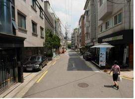/사진=서울시