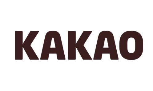 카카오 로고. /사진=카카오