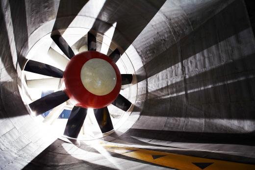 [르포] 현대·기아차 '풍동실험실' 가보니, 저울이 50억원?