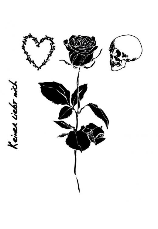 """[16F/W서울패션위크] 네스티 해빗, """"노처녀의 마음을 믹스매치로 풀어낼 예정"""""""