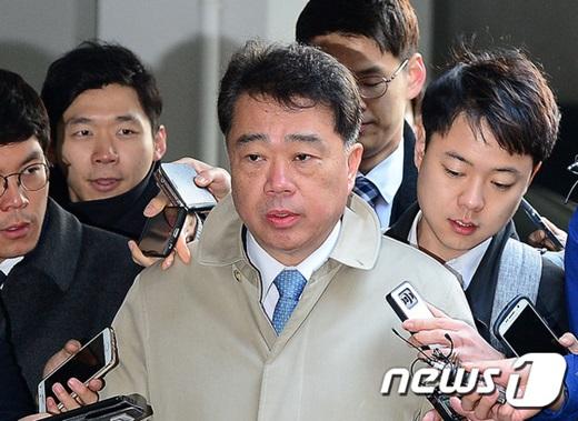 김성수 더불어민주당 대변인. /자료사진=뉴스1
